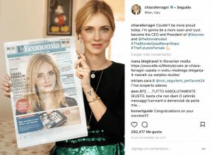 diventare influencer instagram